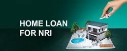 Salaried NRI Home Loan Service, in Pan India, Above 15 Lakhs