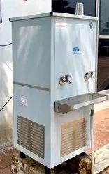 Water Cooler 60 Liters