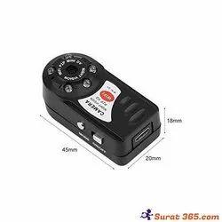 Pocket Mini IR Camera 1080P HD