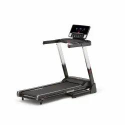 1.5 HP Reebok Treadmill A2.0, For Home, 120 KG