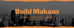 Build Makaan