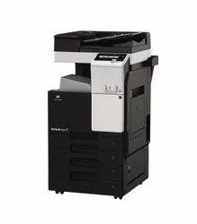Konica Minolta Bizhub C287 Printer
