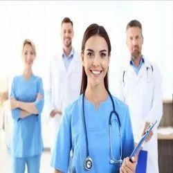 Unisex Doctor Consultant, Srinagar