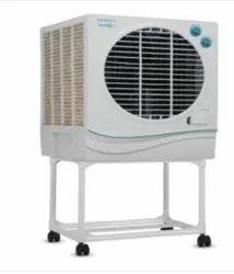 Jumbo 70 Air Cooler