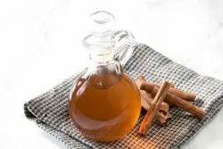 Real Cinnamon Fragrances