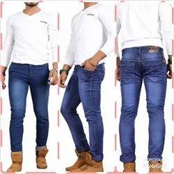 Jeans Pants For Men