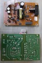 008 smps Dth Kit