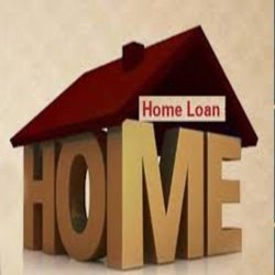 NBFC Salaried Home Loan Services, 750, 20 Years