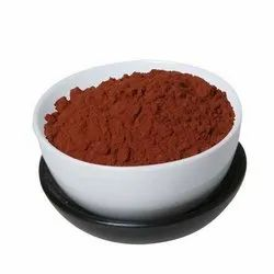 Red Powder Grape Seed Extracts, Grade: Food Grade, Packaging Size: 25 Kg