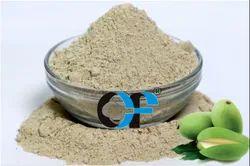 Mango Amchur Powder, Packaging Type: HDPE Poly Bag, Packaging Size: 1 kg