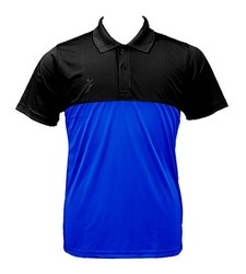 Jockey Sports T Shirts
