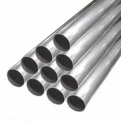 Stainless Steel 304L Welded ERW Tubes