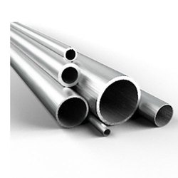 Duplex Steel S31803 Pipes