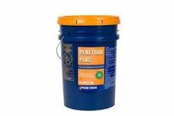Penetron Plus-Dry Shake