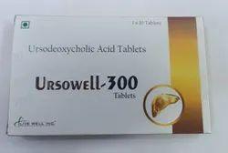 Ursowell-300