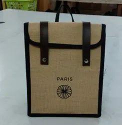 Tiffin Jute Bags