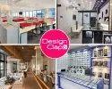 Commercial Interior Designing Service