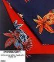 Moonlight 100% cotton laffer finish shirting fabric