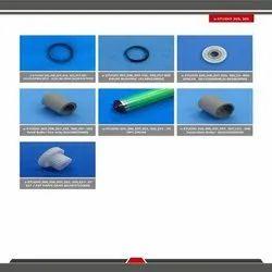 Toshiba E-Studio 205/206/207/255/305/257 Spare Parts