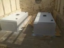 Electricals Panal Boxes