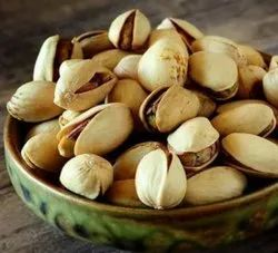 Roasted Pista Dry Fruit, Packaging Type: Plastic Box, Packaging Size: 1 Kg