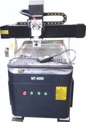 MT9060 CNC Router