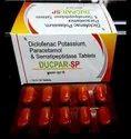 Pcd Pharma Franchise In Himanchal Pradesh