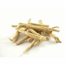 Ashwagandha Extract 2.5% (Withania Somnifera)