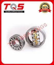 22208 Spherical Roller Bearing