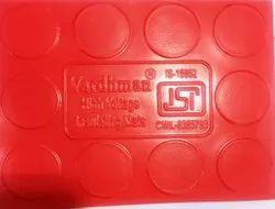 Vardhman Electrical Insulating Mat