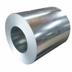 Galvanised Coils (GP COILS)