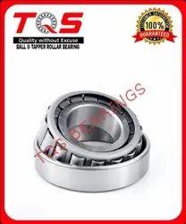 30309 Taper Roller Bearing