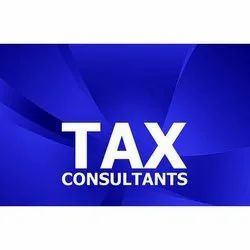 Online Taxation Consultant, in Pan India