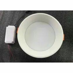 Indoor LED Downlight