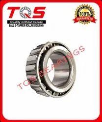 30304 Taper Roller Bearing