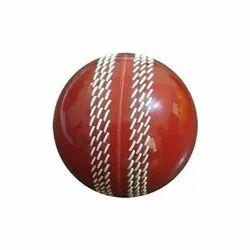 Poly Soft Cricket Ball