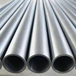 Titanium Gr5 Tubes