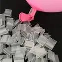 Plastic Balloons Sealing Clamps