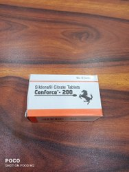 Cenforce 200 Mg Tablets