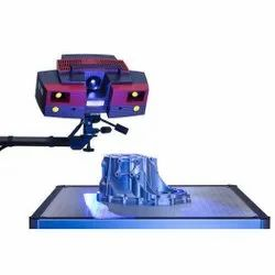 3D Modelling Service, in Pan India
