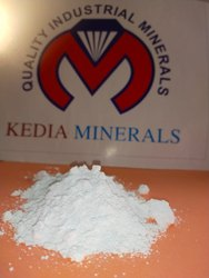 Indian calcium carbonate powder