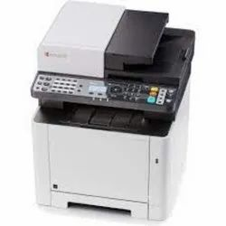Kyocera Ecosys M5521CDN Printer