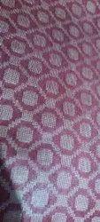 44 Soft Silk Katan Viscose By Dupion Fabric