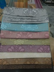 Home Designer Curtains