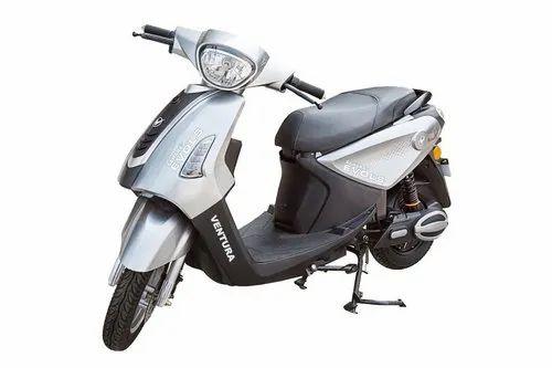 SAHARA EVOLS E Scooter, Tarang E Automobiles | ID: 23239026555