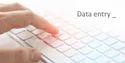 36 Months Bpo Data Entry Work Offline And Online