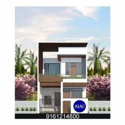 Residential Flat Sale