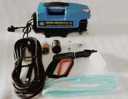 Portable Car Washer