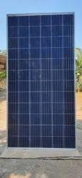 Ameya Solar 350 W 24V Polycrystalline Solar Panel