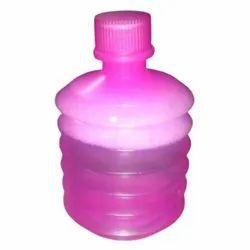 50ml Pet Spray Bottle